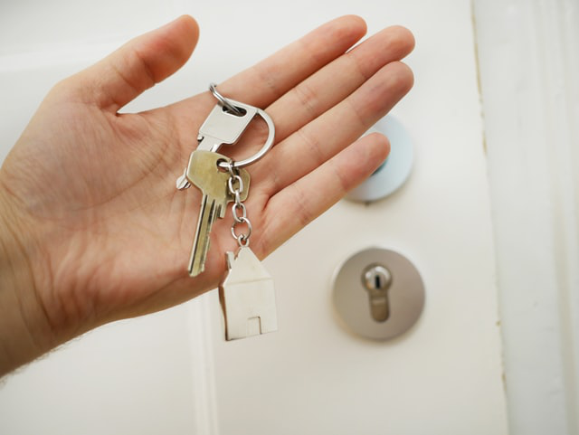 How To Choose The Best Locksmith